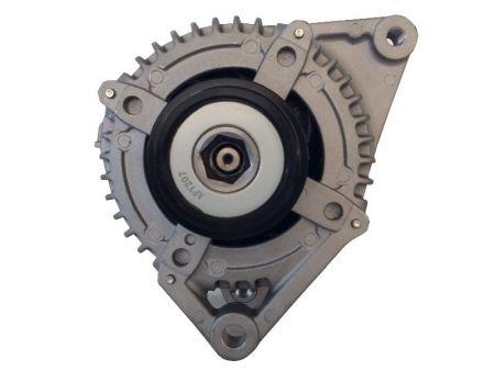 12V Alternator for Toyota - 104210-2360 - TOYOTA Alternator 104210-2360