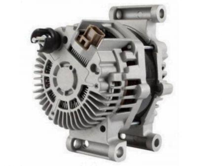 Alternators of FORD FUSION 3.0L(183) V6(2010-2012) Ford(2009-2012) Mazda(2009-2011) Mercury(2009-2011)