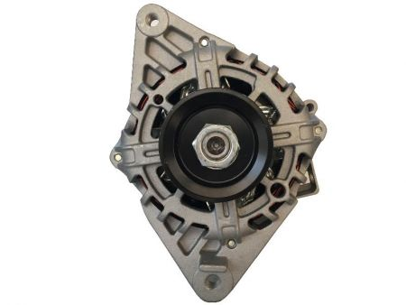 12V Alternator for Korean cars -37300-26100 - KOREAN Alternator 37300-26100