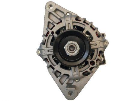 12V Alternator for Korean cars -37300-26100 - KOREAN Alternator 2608371