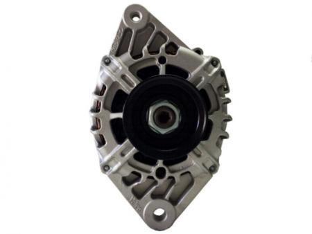 Alternator - 37300-2B101 - KOREAN Alternator 37300-2E300