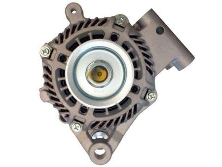 12V Alternator for Suzuki - A5TG-1491 - Suzuki 12V Alternator A5TG1491