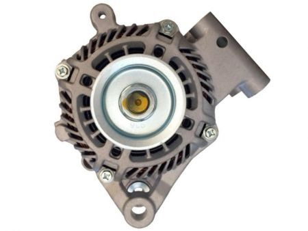 12V Alternator for Suzuki - A5TG-1491 - Suzuki 12V Alternator A5TG1491