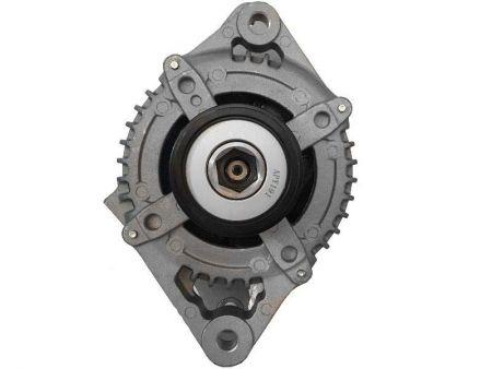 12V Alternator for Toyota - 27060-31190 - TOYOTA Alternator 27060-31190
