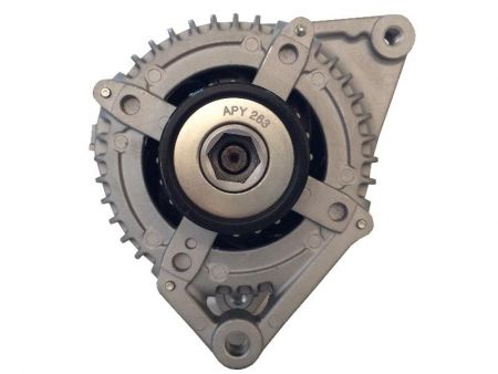 12V Alternator for Toyota - 104210-2650 - TOYOTA Alternator 104210-2650