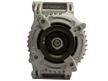 مولد 12 فولت لجنرال موتورز - 421000-0800 - أمريكا مولدات 421000-0800