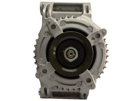 12V Alternator for GM - 421000-0800 - AMERICA Alternator 421000-0800