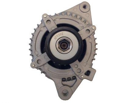 12V Alternator for Toyota - 104210-1461 - TOYOTA Alternator 104210-1461