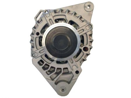 12V Alternator for Korean cars - 37300-2E200 - KOREAN Alternator 37300-2E200