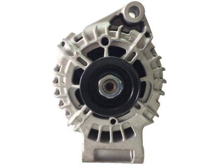 12V Alternator for Ford -TG12C098