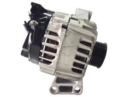 Alternators of Ford (2011-2019) / Ford Focus1.6L  (2011-