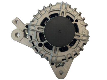 Alternador 12V para Nissan - TG12C152 - Alternador TG12C152 de NISSAN