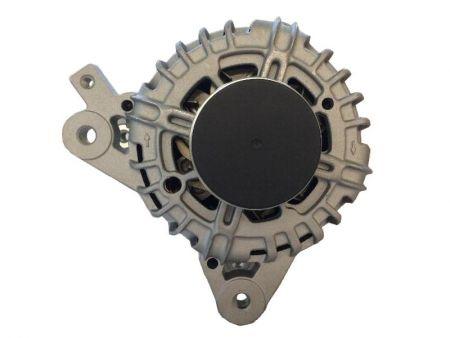 12V Alternator for Nissan - TG12C152 - NISSAN 12V Alternator TG12C152