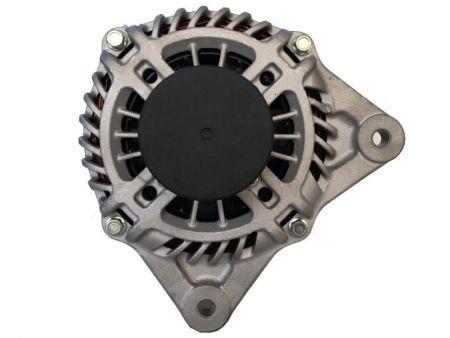 12V Alternator for Nissan - A002TJ1881 - NISSAN 12V Alternator 23100-3TA1B