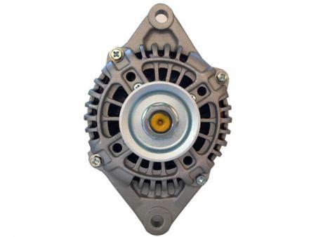 12V Alternator for Mitsubishi - 1E327-64012 - MITSUBISHI Alternator A5TA8192
