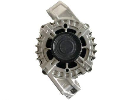12V Alternator for Ford - FG15S091 - Ford Alternator FG15S091