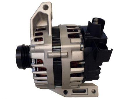 Alternators of FORD FOCUS 111 2.0 TI CB8 2011-2015
