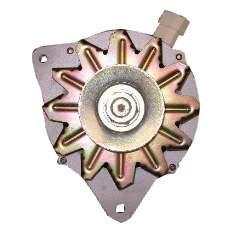 12V Alternator for Ford - 0-120-488-176 - Ford Alternator 0-120-488-189
