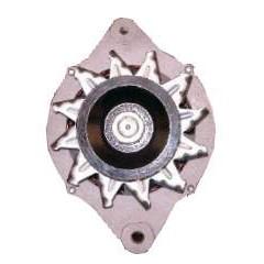 مولد التيار المتردد 12 فولت لأوبل - LR170-420 - أوبل المولد LR170-420