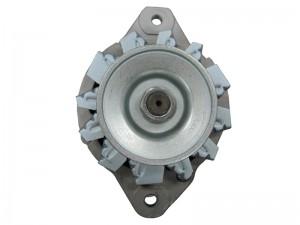 مولد تيار 24 فولت لشركة ميتسوبيشي - A4T40289 - مولدات ميتسوبيشي A4T40289