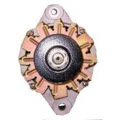 مولد تيار 24 فولت لشركة ميتسوبيشي - A4T58986 - مولدات ميتسوبيشي A4T58986