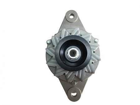 24V Alternator for Isuzu -0-35000-3013 - ISUZU Alternator 0-35000-3013