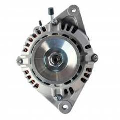 Alternator - MD167060 - KOREAN Alternator MD167060