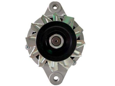 مولد تيار 24 فولت لشركة ميتسوبيشي - A4TU3186 - مولدات ميتسوبيشي A4TU3186