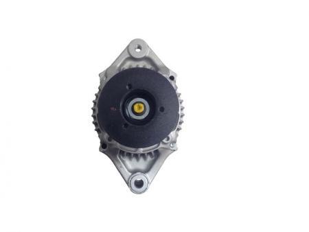 12V alternátor pro vysoké zatížení - 101211-2941