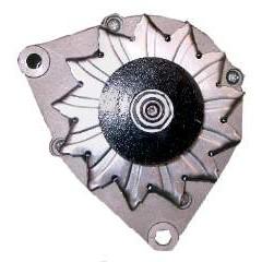 12V Alternator for Benz - 0-120-489-556 - Mercedes Benz Alternator 0-120-489-556