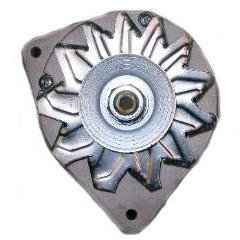 12V Alternator for Ford - 0-120-489-090 - Ford Alternator 0-120-489-090