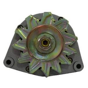 12V Alternator for Benz - 0-120-489-025 - Mercedes Benz Alternator 0-120-489-025