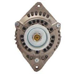 12V Alternator for Mazda - A2T05892 - MAZDA Alternator A2T05892