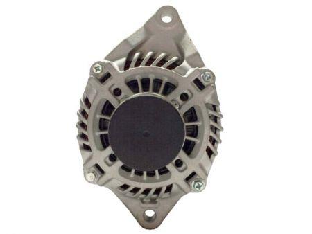 مولد 12 فولت لشركة ميتسوبيشي - A002TX0881 - MITSUBISHI Alternator A002TX0881