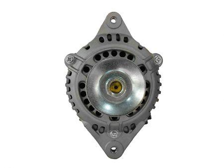 Alternador de 12V para Nissan-LR170-739 - Alternador NISSAN 12V 23100-12G01
