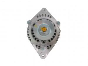 12V Alternator for Mazda - A2T07577 - MAZDA Alternator A2T07577