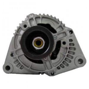 12V Alternator for Benz - 0-120-485-022 - Mercedes Benz Alternator 0-120-485-022