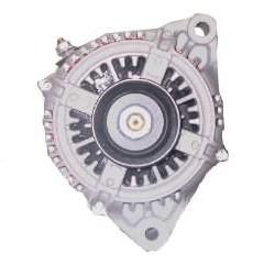 12V Alternator for Lexus - 100211-6350 - LEXUS Alternator 100211-6350
