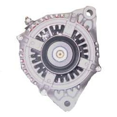 12V Alternator for Lexus - 100211-6350 - LEXUS Alternator 100211-6350