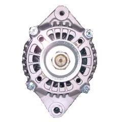 Alternador - 100211-6990 - Alternador ASIAN 100211-6990