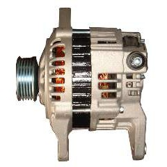 Alternator - A2T39091 - ASIAN Alternator A2T39091