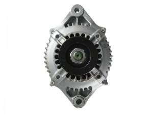 12V Alternator for Isuzu - 100211-9730 - ISUZU Alternator 100211-9730