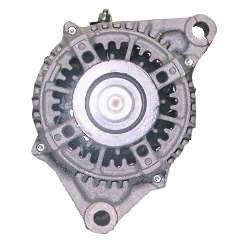 12V Alternator for Lexus - 101211-5450 - LEXUS Alternator 101211-5450