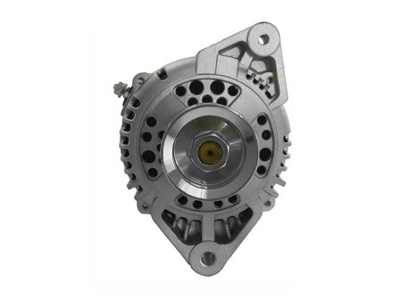 Alternador de 12V para Nissan-LR180-742 - Alternador NISSAN 12V 23100-70F00