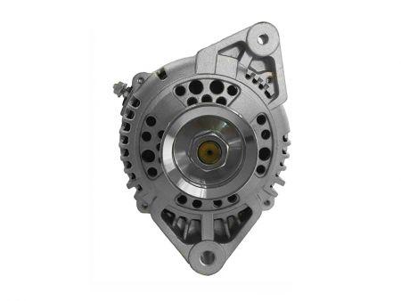 12V Alternator for Nissan-LR180-742 - NISSAN 12V Alternator 23100-70F00