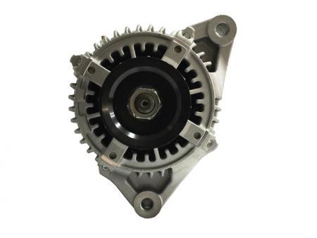 12V Alternator for Lexus - 101211-9150 - LEXUS Alternator 101211-9150
