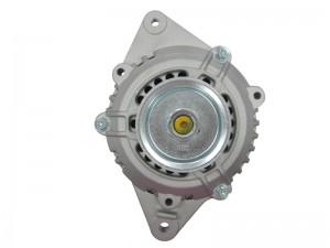 Alternator - AB175019 - KOREAN Alternator AB175019