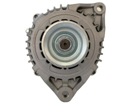 12V Alternator for Nissan - LR190-737 - NISSAN 12V Alternator LR190-737