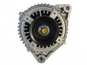 12V Alternator for Lexus - 101211-7300 - LEXUS Alternator 101211-7300