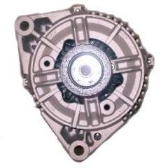12V Alternator for Opel - 0-123-510-020 - OPEL Alternator 0-123-510-020